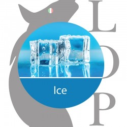 LOP Aroma Ice - 10ml