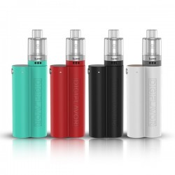 Digiflavor Lunar Kit