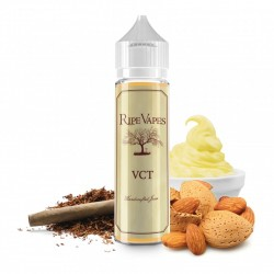 Ripe Vapes VCT - Mix and Vape - 50ml