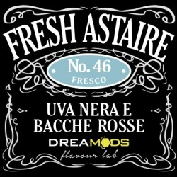 Dreamods Aroma Fresh Astaire No.46 - 10ml