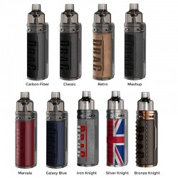 box-mod-kit-sigarette-elettroniche-drags-by-voopoo-2500mah