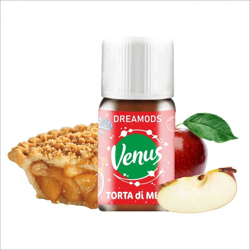 aroma-sigarette-elettroniche-venus-the-rocket-series-by-dreamods-10ml