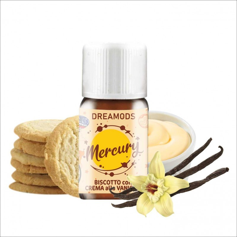 aroma-sigarette-elettroniche-mercury-the-rocket-series-by-dreamods-10ml