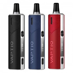 Cosmo-G1-by-Vaptio-Pod-Kit