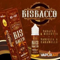 mix-and-vape-bisbacco-by-vaporart-liquido-per-esigaretta-da-40ml