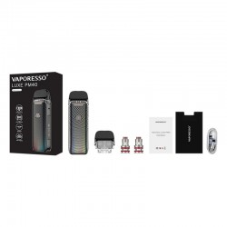 LUXE-PM40-by-Vaporesso-Pod-Kit