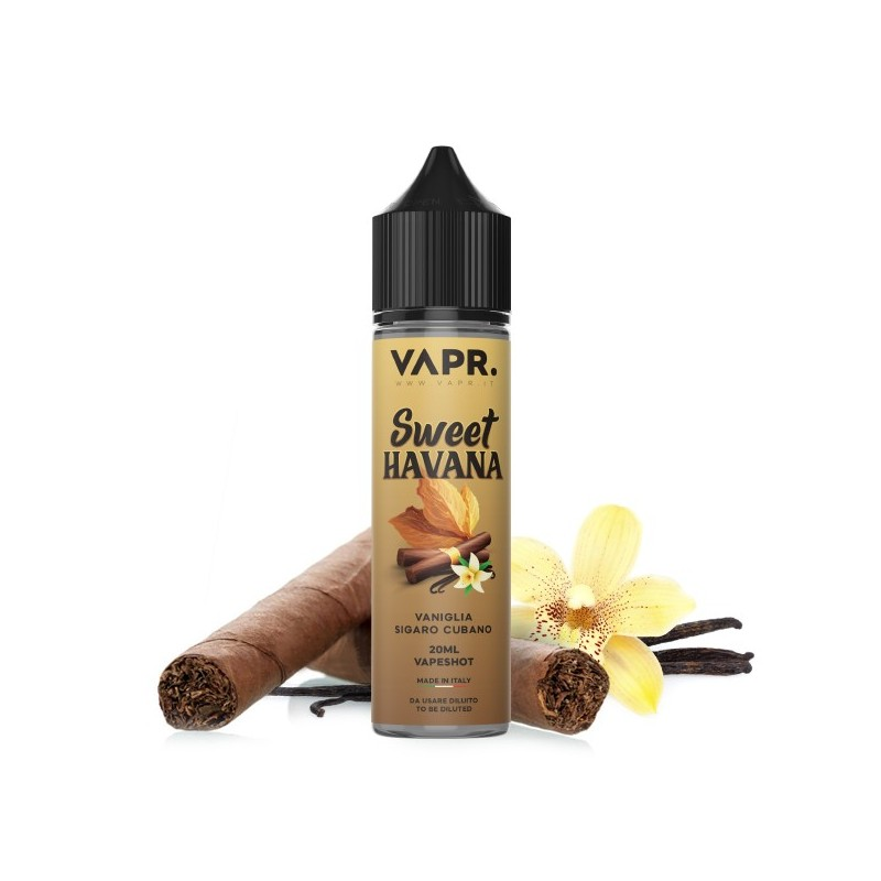 Sweet-Havana-VAPR-Vape-Shot-20ml