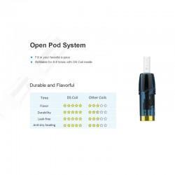 Quawins VStick Pro Pod Kit